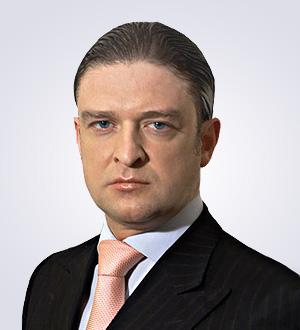 Сергей Комаров - Юрий Романенко в сериале Молодежка биография ...